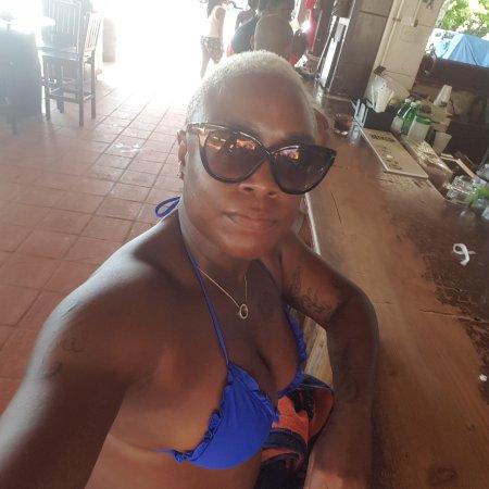 Worthing, Barbados: IMG_20170807_144111_260_large.jpg