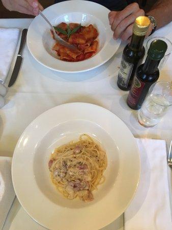 Romeo's Restaurant Photo
