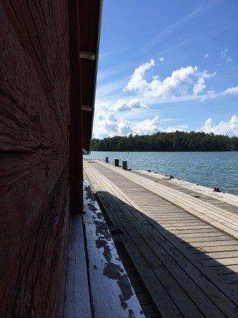Finlandia occidental, Finlandia: photo0.jpg