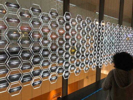 National Inventors Hall of Fame : Inventors Hall of Fame