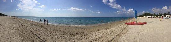 Simeri Crichi, إيطاليا: photo6.jpg
