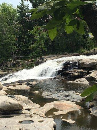 Shelburne Falls, แมสซาชูเซตส์: photo0.jpg