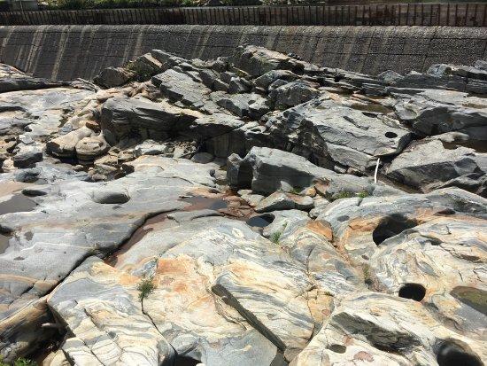 Shelburne Falls, แมสซาชูเซตส์: photo1.jpg