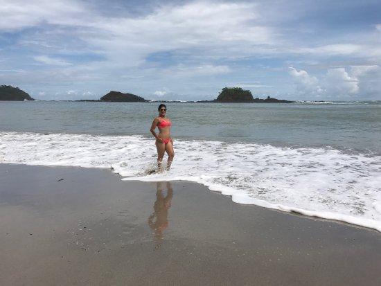 Playa Venao, Panamá: photo1.jpg