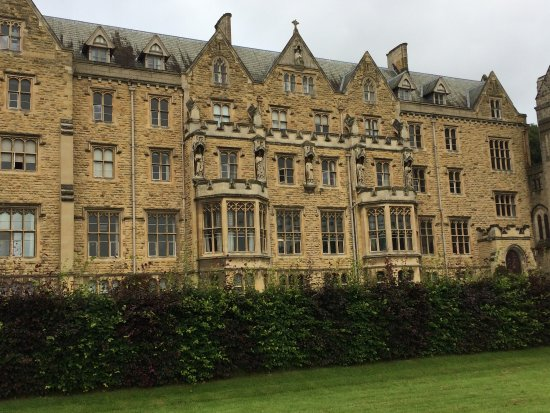Ampleforth, UK: photo7.jpg