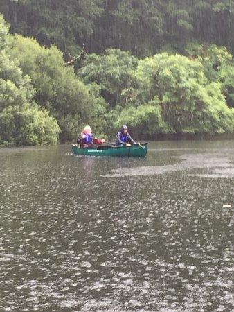 Heritage Canoes: photo0.jpg