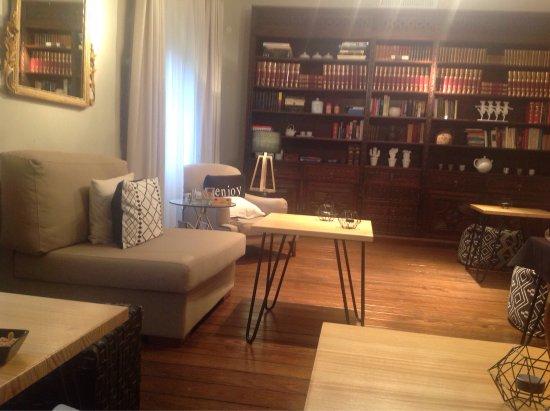 Iriarte Jauregia Hotel: photo3.jpg