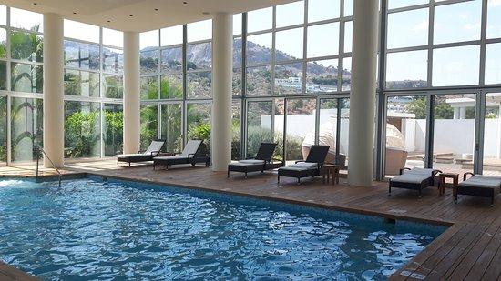 TUI Sensimar Lindos Bay Resort & Spa Bild