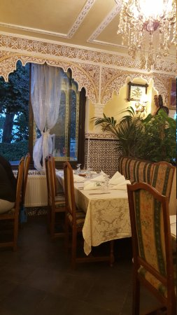 la perle du maroc maisons alfort restaurant avis num ro de t l phone photos tripadvisor. Black Bedroom Furniture Sets. Home Design Ideas