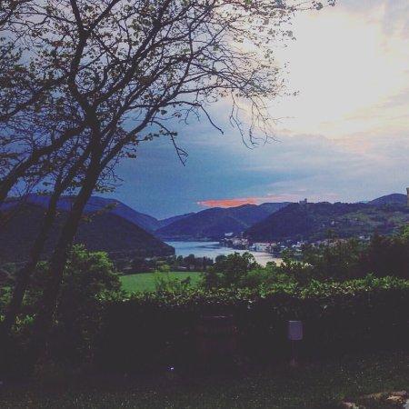 Labro, Italien: photo0.jpg