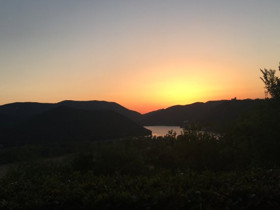 Labro, Italien: photo1.jpg
