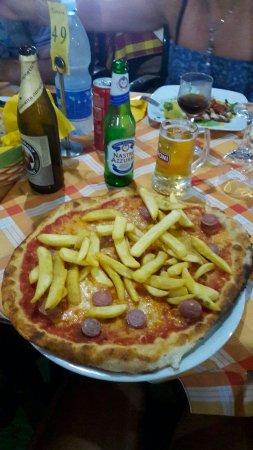 Ristorante Pizzeria L'Aurora: IMG-20170807-WA0020_large.jpg
