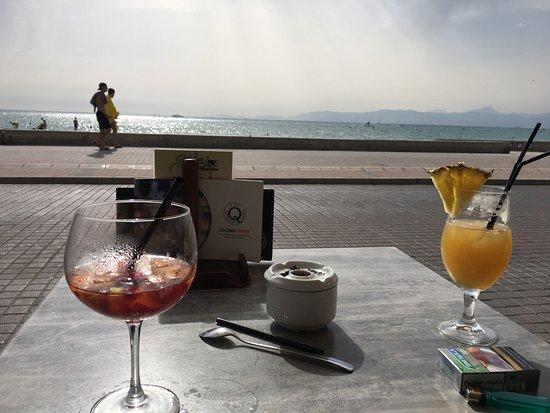 Palma Bay Club Resort : photo1.jpg