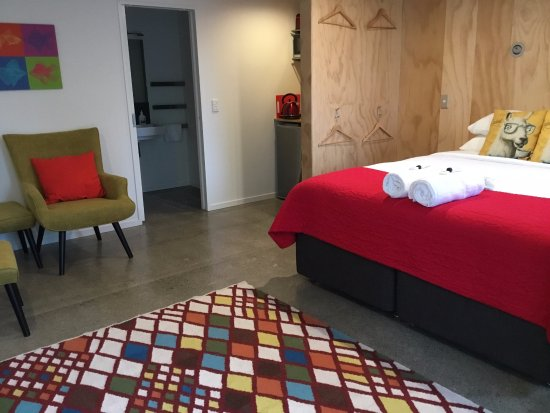 Wellington City Bed And Breakfast - Updated 2018 B U0026b Reviews  U0026 Price Comparison
