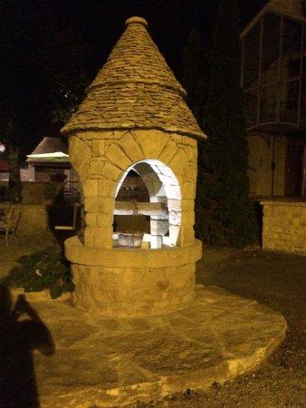 Carlux, Francja: photo0.jpg