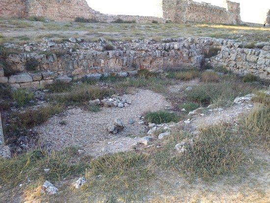 Gormaz, إسبانيا: IMG_20170806_205301_large.jpg