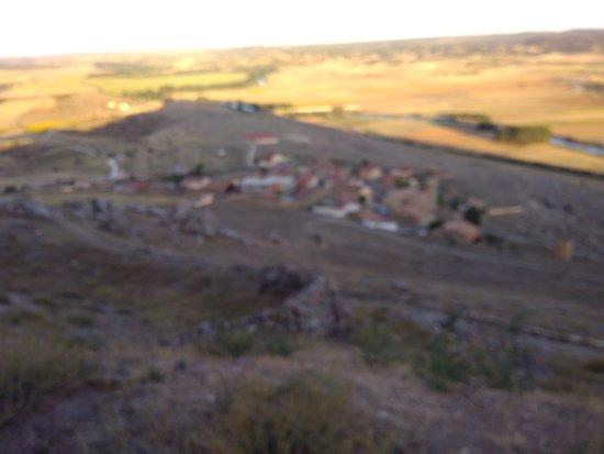 Gormaz, Spain: IMG_20170806_204639_large.jpg