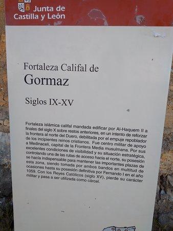 Gormaz, إسبانيا: IMG_20170806_204741_large.jpg