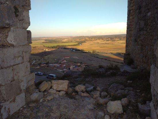 Gormaz, Spain: IMG_20170806_205047_large.jpg