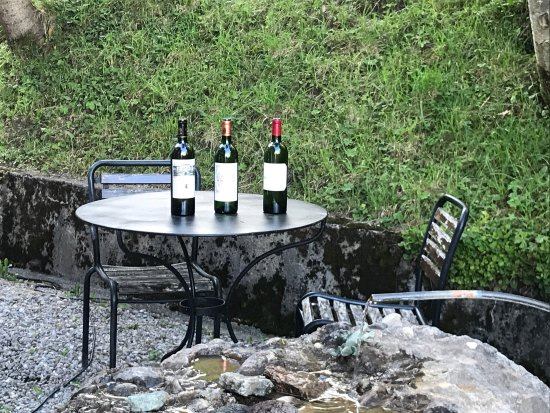 Rigi Kaltbad, Schweiz: Der heutige Abend war ausgesprochen excelent von a bis z.Der Service,das ambiente und natürlich