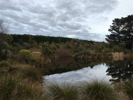Invercargill, Nueva Zelanda: photo1.jpg