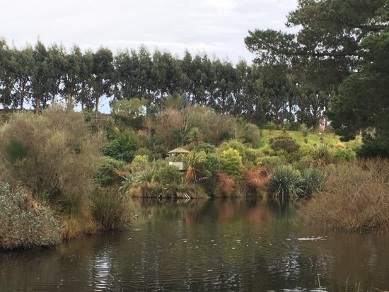 Invercargill, Neuseeland: photo3.jpg