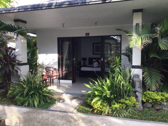 Pemaron, Indonesië: photo2.jpg