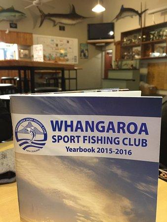 Whangaroa, Nueva Zelanda: photo0.jpg