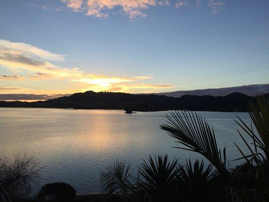 Whangaroa, Nueva Zelanda: photo4.jpg