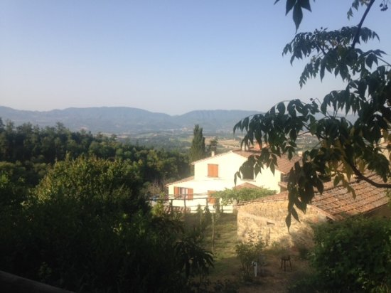 Foto de Borgo San Lorenzo