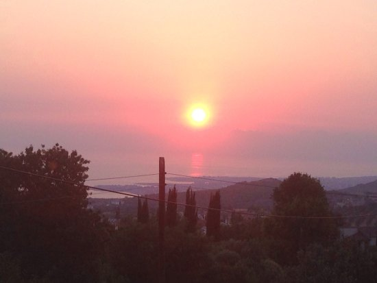 Tala, Κύπρος: photo0.jpg
