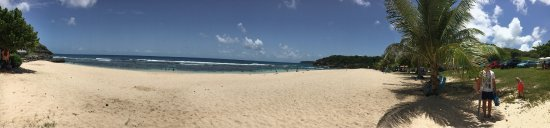 Anse-Bertrand, Guadeloupe: photo0.jpg