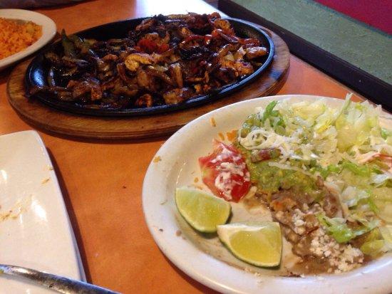 La Nortena Taqueria Mexican Grill: photo0.jpg