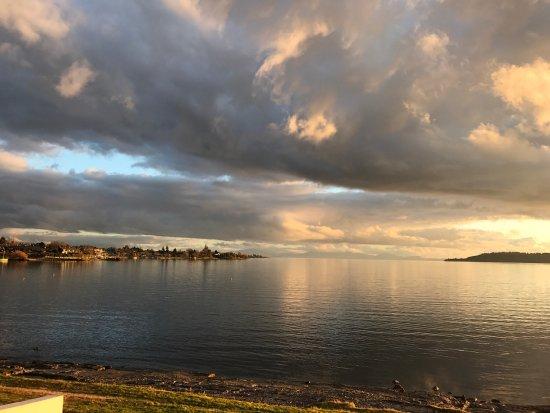 Sacred Waters Taupo Luxury Apartments: photo2.jpg
