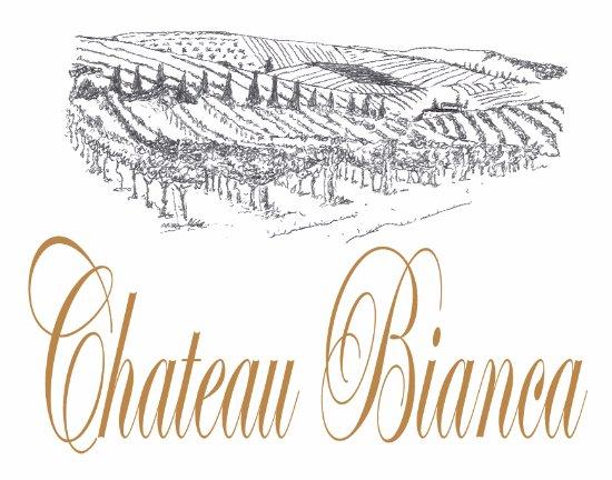 Chateau Bianca Winery: Chateau Bianca