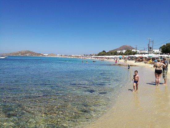Agios Prokopios, Yunani: IMG_20170730_115551_large.jpg