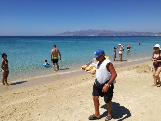 Agios Prokopios, Yunani: IMG_20170730_114629_large.jpg