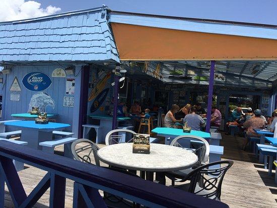 Restaurants On Aa In Ormond Beach Fl