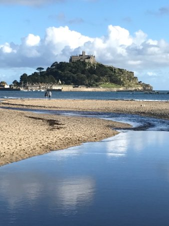 ‪‪Marazion‬, UK: photo0.jpg‬
