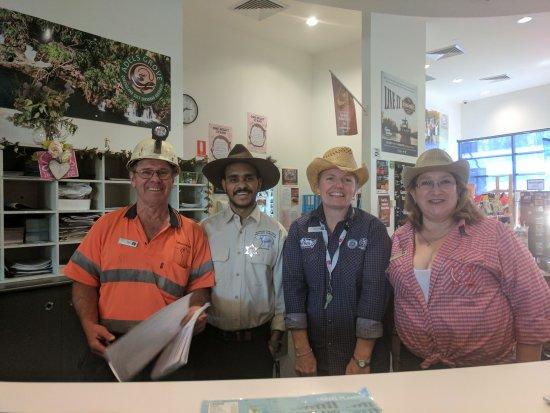 Mount Isa, Australien: IMG_20170807_143736_large.jpg