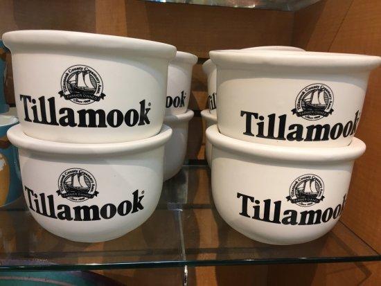 Tillamook, Oregón: photo3.jpg