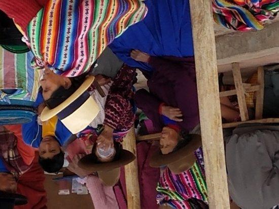 Chinchero, Perú: 20170430_125224_large.jpg