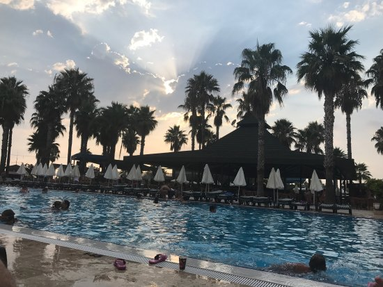 Meryan Hotel: photo0.jpg