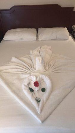 Meryan Hotel: photo1.jpg