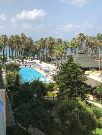 Meryan Hotel: photo2.jpg