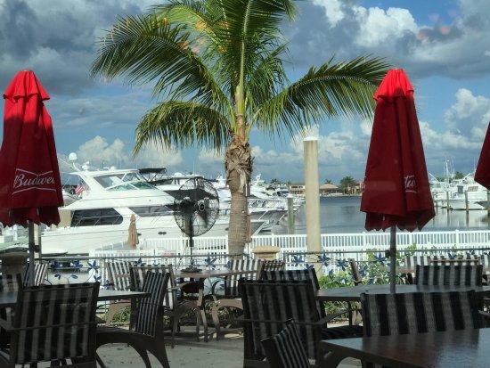 Palmetto, FL: photo0.jpg