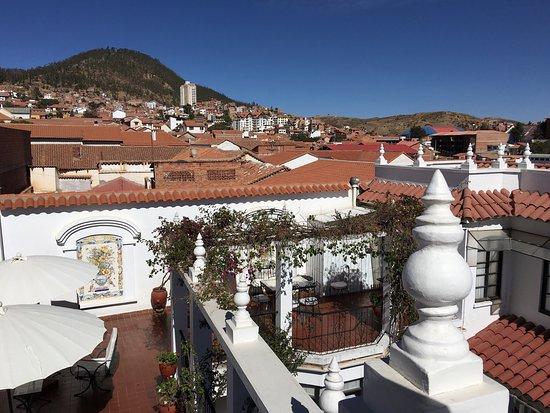 El Hotel de Su Merced: photo2.jpg