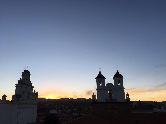 El Hotel de Su Merced: photo3.jpg
