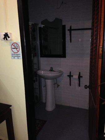 Souk Lan Xang Guest House: photo1.jpg