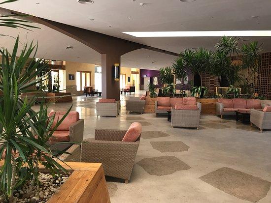 Le Meridien Dahab Resort: photo1.jpg